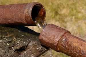 3 mẹo làm sạch nguồn nước uống hàng ngày
