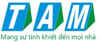tanamy.com.vn