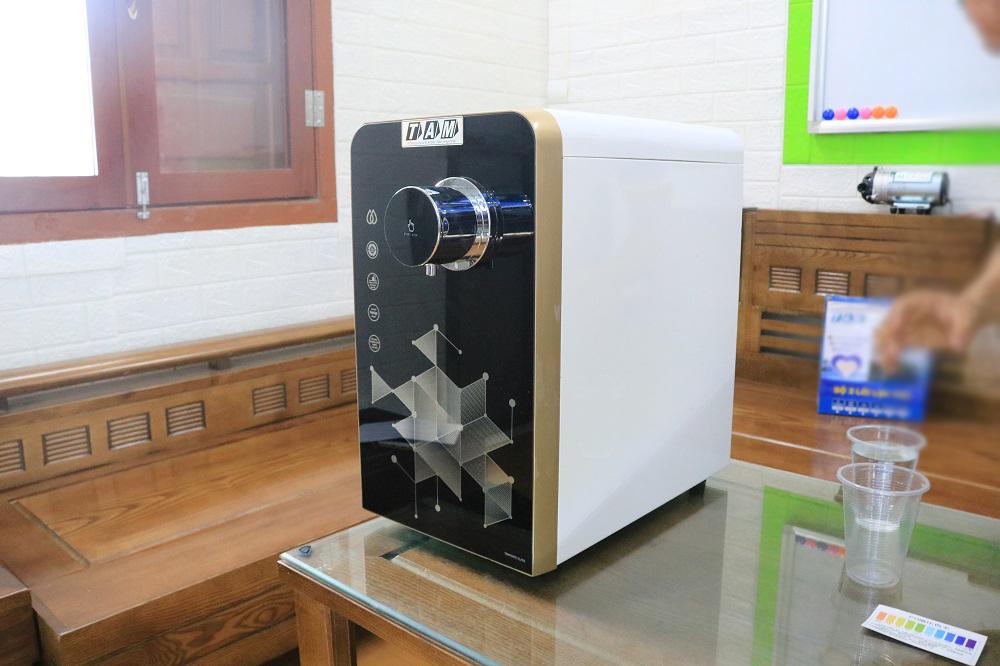 Điện Cực TAM08-DC01